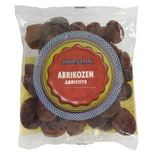 Abrikozen, 250g, Horizon