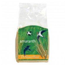amaranth, 500g, De Nieuwe Band