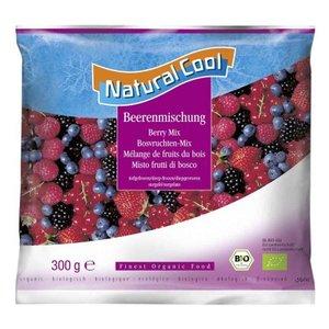 Bessenmix, 300gr, Natural Cool