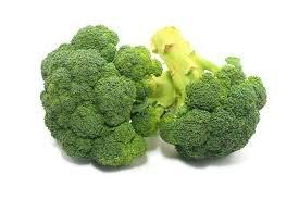 Broccoli, 1kg, Odin
