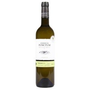 Chardonnay Seleccion, 750ml, Dominio de Punctum
