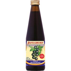 Cranberry oersap, 330ml, Beutelsbacher