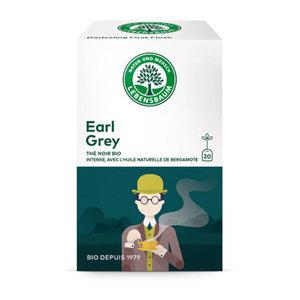 Earl grey, 20blt, Lebensbaum