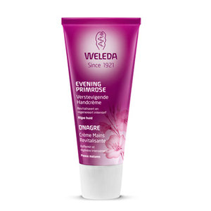 evening primrose handcreme, 50ml, Weleda