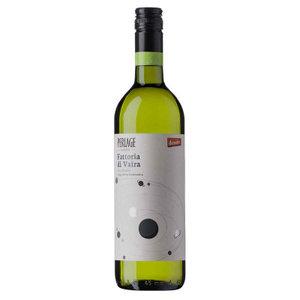 Fattoria di viara, witte wijn, 750ml, Perlage
