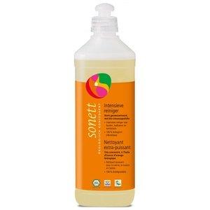 Intensieve reiniger (orange), 500ml, Sonett