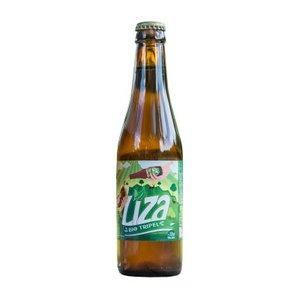 liza tripel, 33cl, Warmenbol