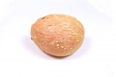 Maisbol, 90 gr, Driekant