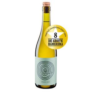 Nucli Blanco, witte wijn, 750ml, Neleman