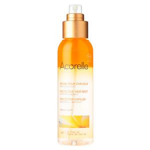 sun hair mist, 100ml, Acorelle