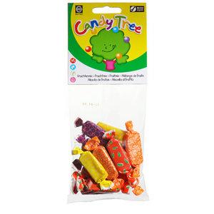 vruchtentoffees mix, 75g, Candy Tree