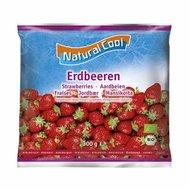 Aardbeien, 300gr, Natural Cool