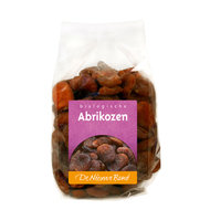 Abrikozen, 1kg, De Nieuwe Band