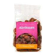 Abrikozen, 250g, De Nieuwe Band
