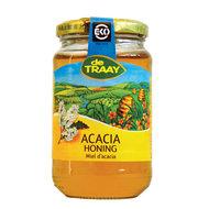 Acaciahoning, 900g, de Traay honing