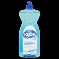 Afwasmiddel 1ltr, Klok Eco