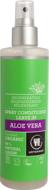 Aloe vera sprayconditioner, 250ml, Urtekram