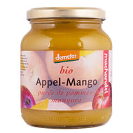 appel-mangopuree, 360g, Machandel