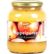 appelpuree, 720ml, Machandel