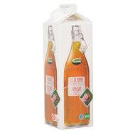 Appelsap (tetra), 1l, Rynkeby Foods