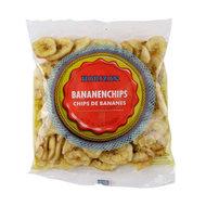 Bananen chips, 125g, Horizon