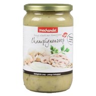 champignonsoep, 720ml, Machandel