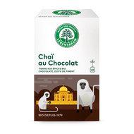 Chocola chai, 20blt, Lebensbaum