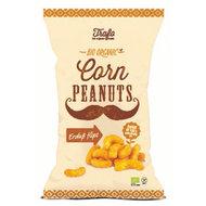 Corn peanuts, 75g, Trafo