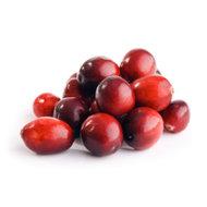 Cranberry s, 175gr, Odin