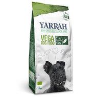 dogfood vega brokjes, 10kg, Yarrah
