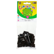 dropjes zoet, 100g, Candy Tree
