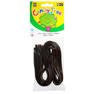 dropveters zoet, 100g, Candy Tree