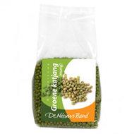 groene katjang (mung), 500g, De Nieuwe Band