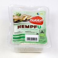 Hempfu, 200GR, Hobbit