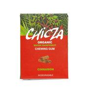 kauwgom cinnamon, 30g, Chicza