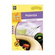 Maisgries -polenta, 350g, De Nieuwe Band