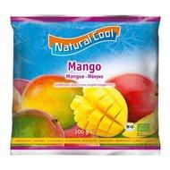 Mango, 300gr, Natural Cool