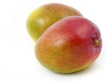 Mango, Kent-, per stuk, Odin