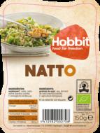 Natto, miso 150gram