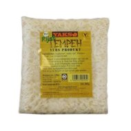 Rijst Tempeh,  300gr, Yakso