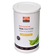 Sojaproteine, eiwitpoeder, 350gr, Mattisson
