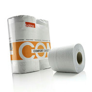 Toiletrol, 4rol-2laags-200vel, Satino Comfort