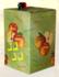 Appel-peren sap-tap, 3 ltr-pak, Hekkert_