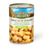 boterbonen, 400g, La Bio Idea_