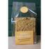 Crackers, knackebrod, mais-pompoenpit, 9stuks-150gr, Kari s crackers_