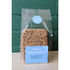 Crackers, knackebrod, rogge-haver, 9stuks-200gr, Kari s crackers_