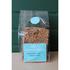 Crackers, knackebrod, zemelen-haver, 9stuks-190gr, Kari s crackers_