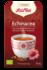 echinacea thee, 17blt, Yogi Tea_