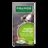 Engelse melange thee, zwarte, 20x 1kop (Piramide, bio)_