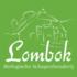 Lam-bout, 400gram (per 2, vers, Lombok, bio)_